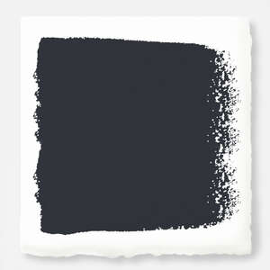 Magnolia Home  by Joanna Gaines  Matte  Blackboard  M  Acrylic  Paint  1 gal.