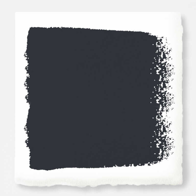 Magnolia Home  by Joanna Gaines  Matte  Blackboard  Deep Base  Acrylic  Paint  Indoor  1 gal.