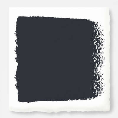 Magnolia Home by Joanna Gaines  by Joanna Gaines  Matte  Blackboard  Deep Base  Acrylic  Paint  Indo