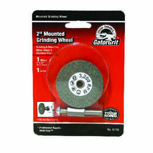 Power Grinding Wheels - Grinding Points & Wheels - Ace Hardware