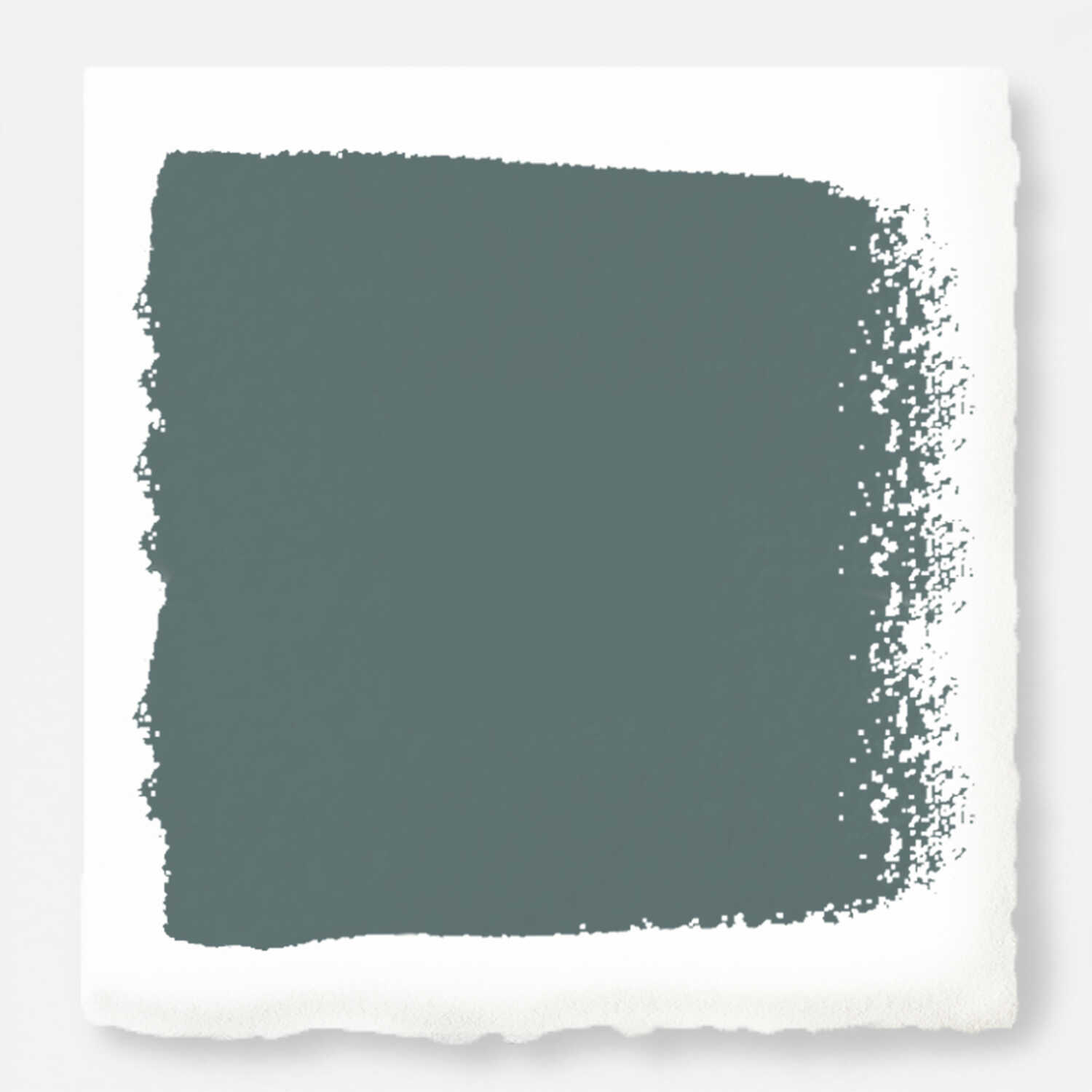 Magnolia Home  Flat  Duke Gray  Exterior Paint and Primer  1 gal.