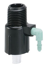Orbit  Drip Irrigation Riser Adapter