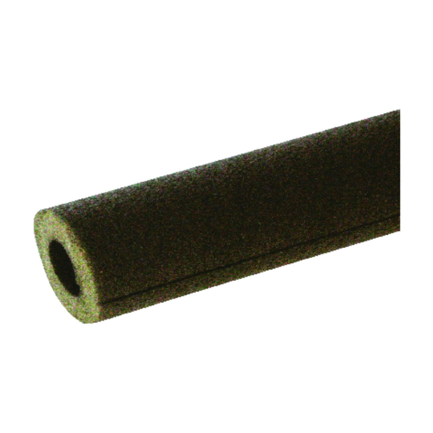 Tundra  1-7/8 in.  x 6 ft. L Pipe Insulation