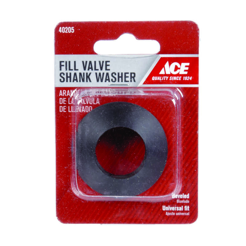 Ace Ballcock Shank Washer Rubber