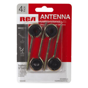 Television Antennas Ace Hardware