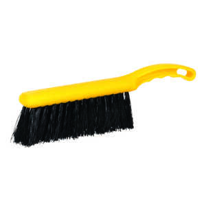 Rubbermaid  Emprene  Duster  8 in. W x 12-7/8 in. L 1 each