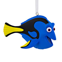 Hallmark  Dory  Christmas Ornament
