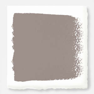 Magnolia Home  by Joanna Gaines  Eggshell  Homebody  Acrylic  Paint  1 gal. U