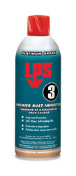 LPS  Corrosion Inhibitor  11 oz.