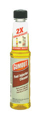 Gumout  Gasoline  Fuel Injector Cleaner  6 oz.