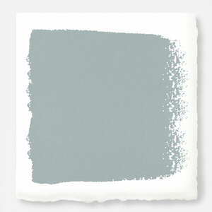 Magnolia Home  by Joanna Gaines  Rainy Days  M  Acrylic  1 gal. Matte  Paint