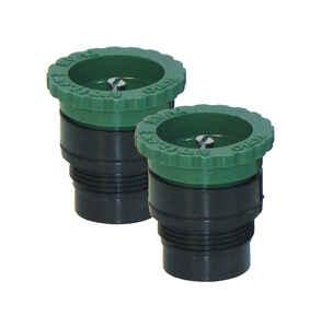 Underground Sprinkler Replacement Nozzles - Ace Hardware