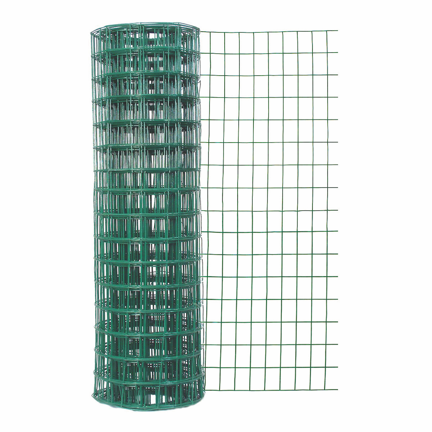 Ace Hardware Welded Wire Fence - WIRE Center •