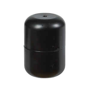Wayne  Plastic  Sump Pump Float
