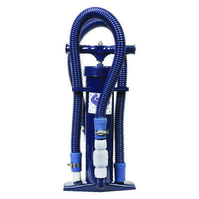 Rectorseal Might Pump Thermoplastic Water Pump Ace Hardware