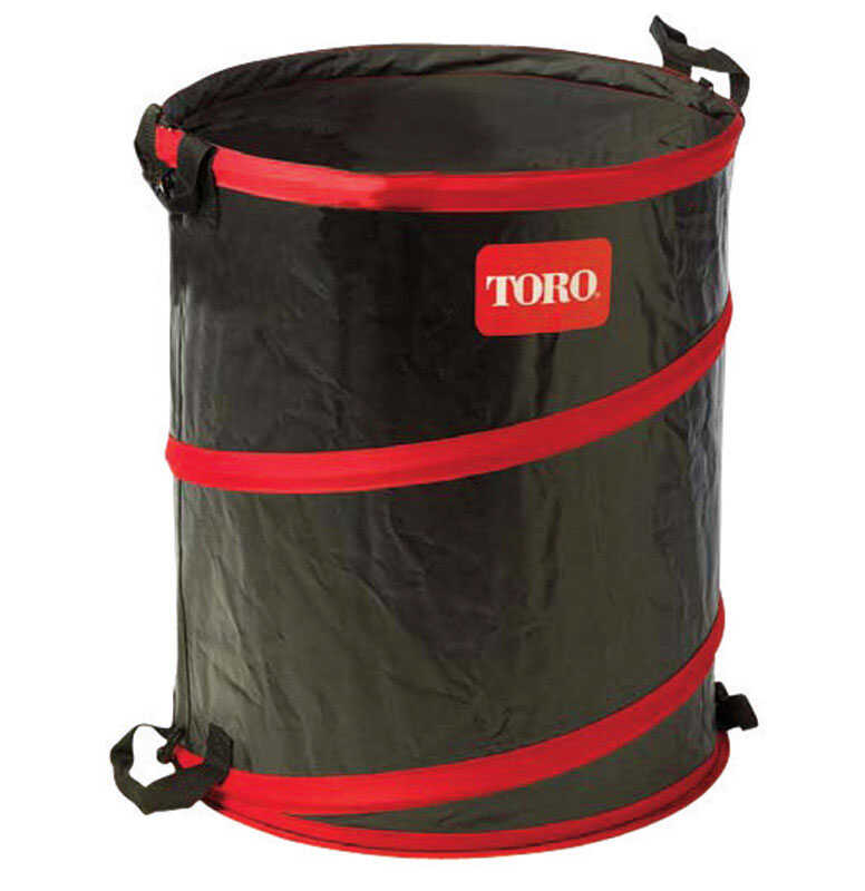 Toro  Pop Up Yard Bag