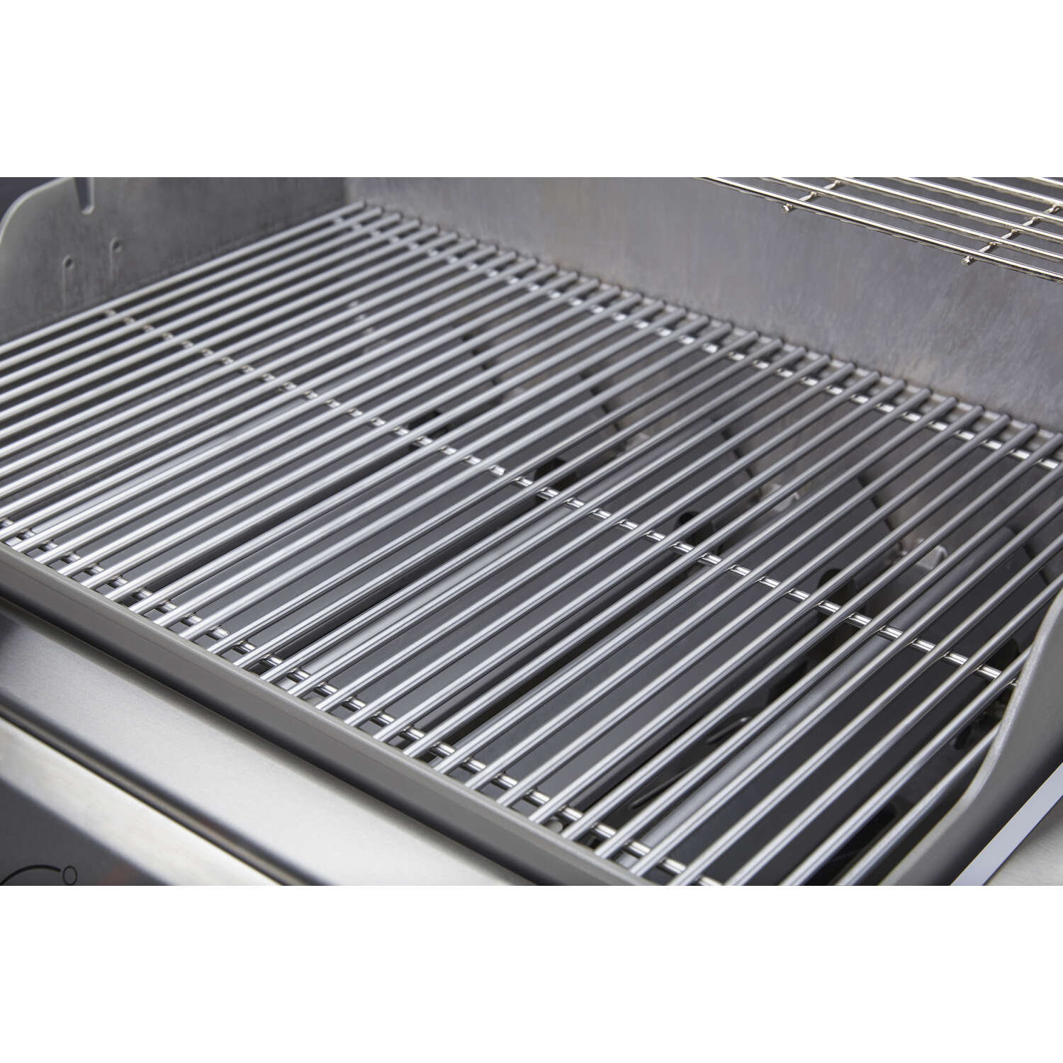 Weber  Genesis II LX E-240  2 burners Natural Gas  Black  Grill  29000 BTU