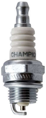 Champion  Copper Plus  Spark Plug  CJ7Y