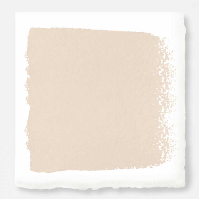 Magnolia Home  by Joanna Gaines  Eggshell  Dutch Tulip  M  Acrylic  Paint  1 gal.