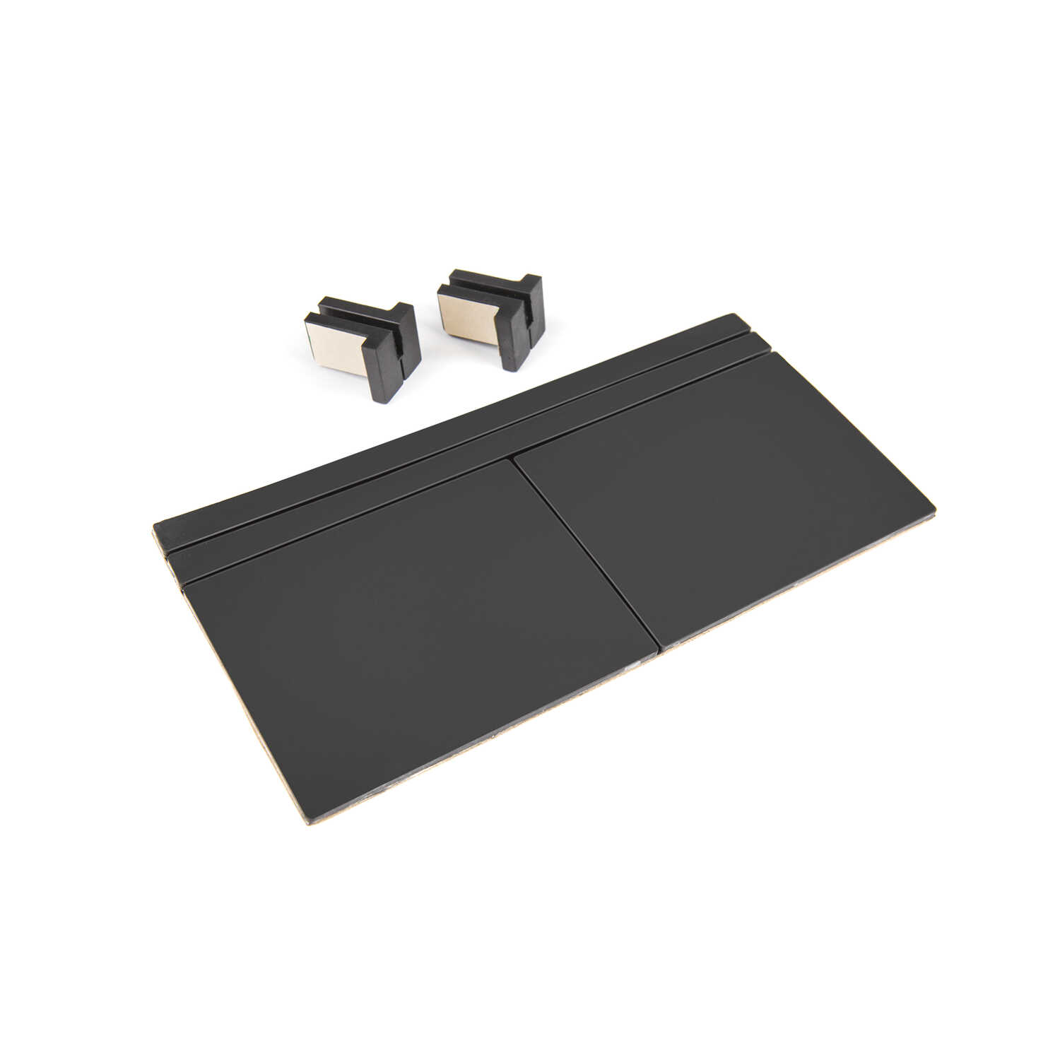 Reese  Highland  EPDM Foam  Top Ramp Bumper Pad