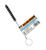 Simpson Strong-Tie  0.5 in. W Metal  Brush