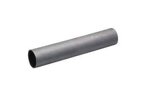 Gardner Bender  1-1/2 in. Dia. Heat Shrink Tubing  Black  1 pk