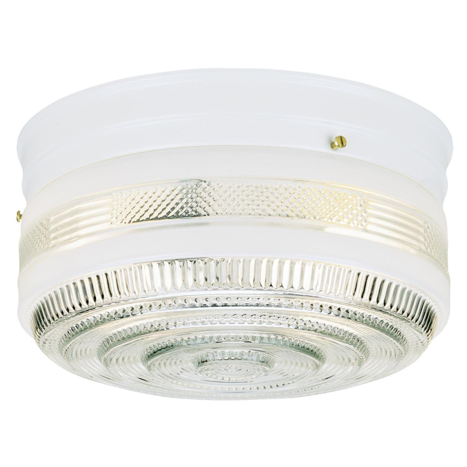 Westinghouse  10.75 in. L Ceiling Light
