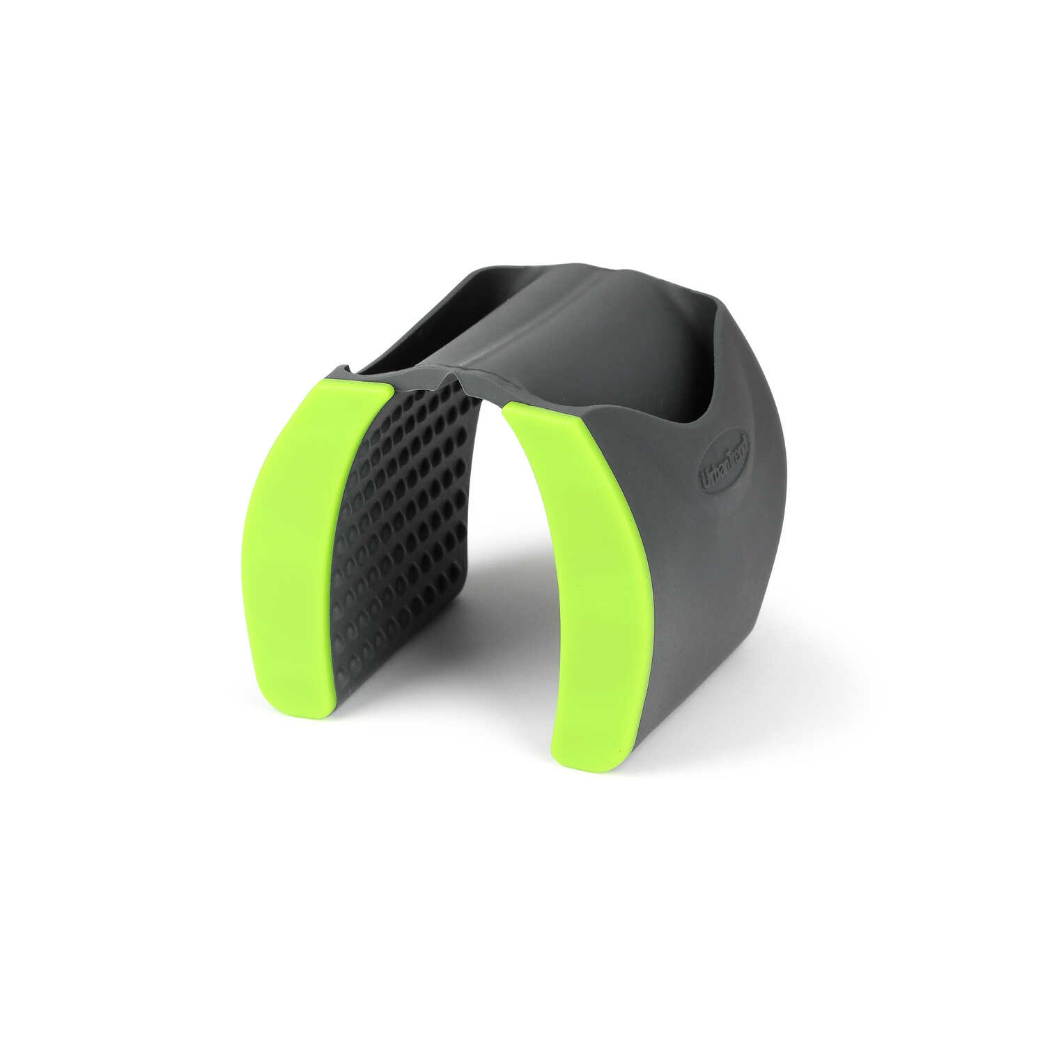 Urban Trend  Finger Armor  Gray/ Green  Cutting Guard
