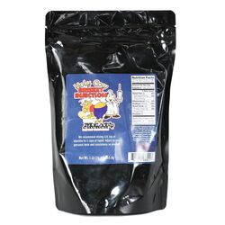 Meat Church  Holy Cow  Brisket Injection  Seasoning  1 lb. Bagged