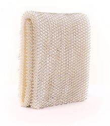 Best Air  Humidifier Filter  1 pk For Fits for Essickair, Emerson and Moistair