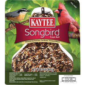 Bird Seed - Wild Bird Seed and Bird Food at Ace Hardware