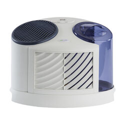 AIRCARE  2.85 gal. 1000 sq. ft. Digital  Humidifier