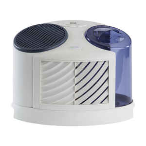 AirCare  2 gal. 1000 sq. ft. Digital  Humidifier