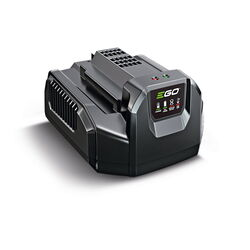 EGO Power+ CH2100 56 volt Lithium-Ion Battery Charger 1 pc.