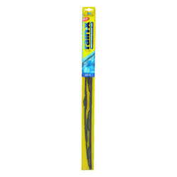 Rain-X  Weatherbeater  26 in. All Season  Windshield Wiper Blade