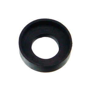 Danco  Tub Spout Gasket  9/32  0.2