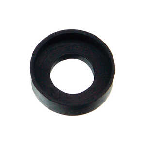 Danco  Tub Spout Gasket  9/32  0.2 OD