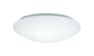 Metalux  20.3 in. H x 5.2 in. W x 20.3 in. L Ceiling Light