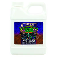 Deals on Mother Earth Subterra Root Booster 0-1-1 Plant Supplement