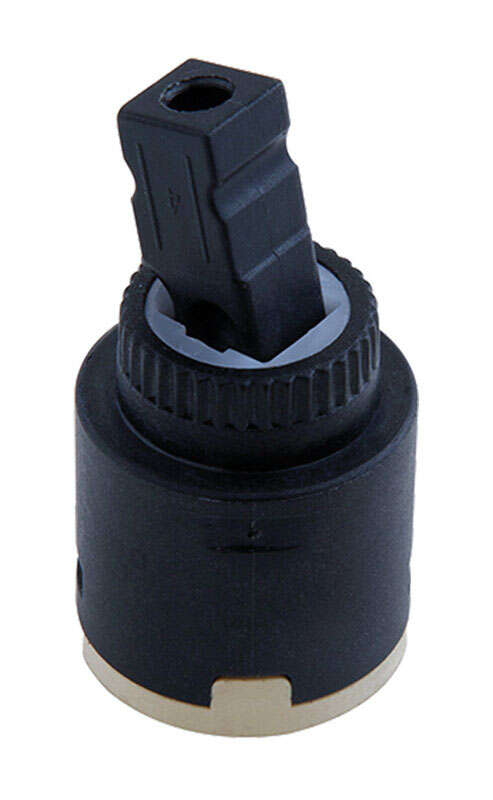 Pfister Cold Faucet Cartridge