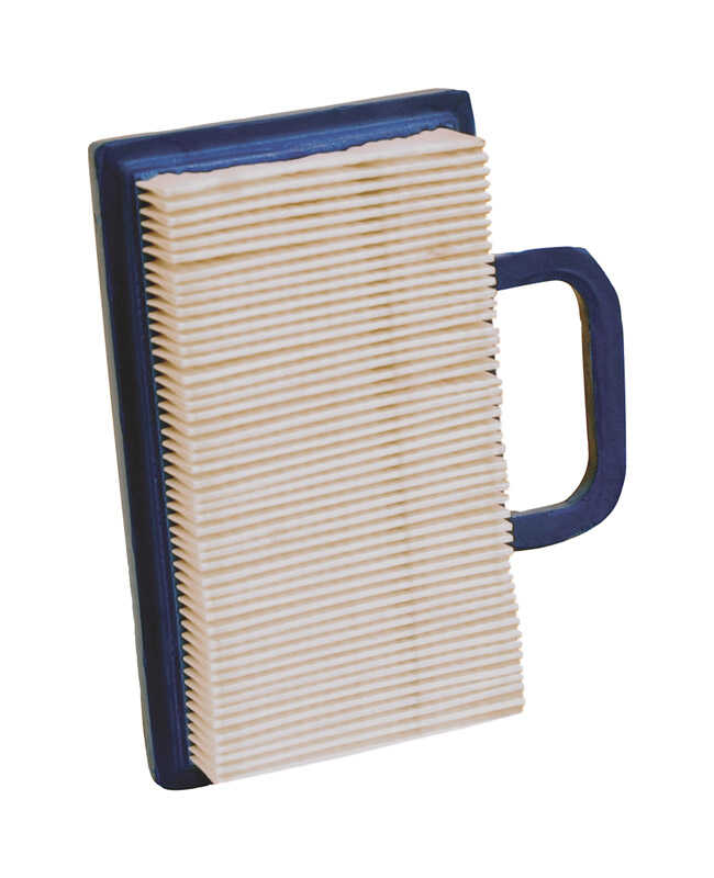Arnold  Air Filter Cartridge