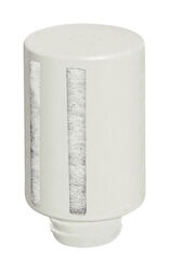 Honeywell  2 oz. Demineralization Cartridge