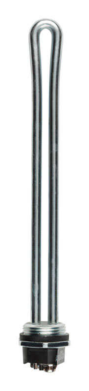 Reliance  Copper  Screw-In  Water Heater Element