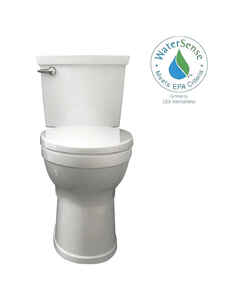 American Standard  Champion 4  ADA Compliant 1.28 gal. Complete Toilet
