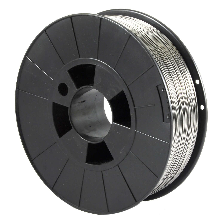 Forney 0.03 in. MIG Welding Wire Mild Steel 10 lb. - Ace Hardware