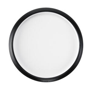 OXO  Good Grips  White  1.5 in. H x 11 in. Dia. Plastic  Kitchen Turntable