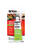 Devcon Home  Home  High Strength  Adhesive  1.76 oz.