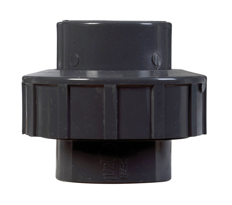 NDS 1-1/2 in. 1-1/2 in. Dia  sc 1 st  Ace Hardware & Pipe Fittings - Ace Hardware