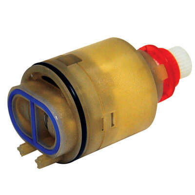 Danco Hot And Cold Faucet Cartridge For Glacier Bay Ace Hardware