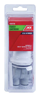 Ace Tub and Shower Faucet Cartridge For Delta